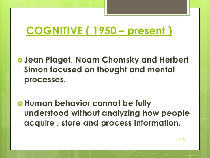 general psychology chapter 1 Study 34 general psychology chapter 1 study questions flashcards from  amanda o on studyblue.