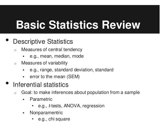 descriptive research design definition pdf