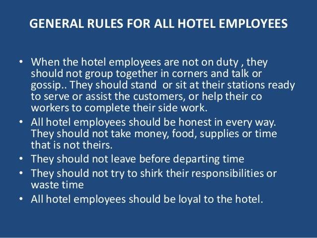 Restaurant Kitchen Regulations interesting restaurant kitchen rules and regulations reduction