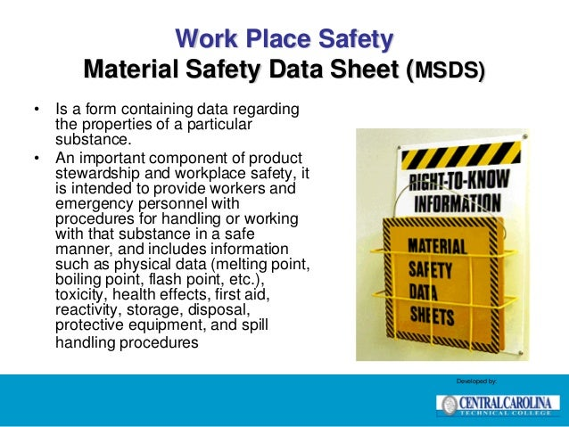 Module 1 Workplace Safety on 3m safety glass form, fire extinguisher checklist form, safety home, receipt of goods form, safety work posters, work request form, washington state emergency contact form, safety incident report form, job completion release form, safety work order template, safety training form, safety inspection form,