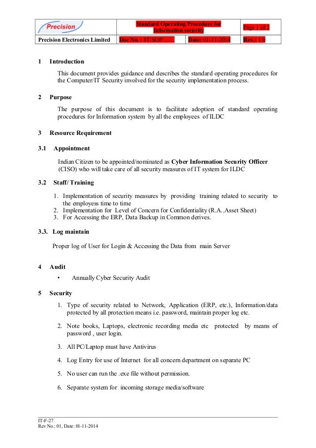 What Is The General Format For Sop  Resume Template Sample