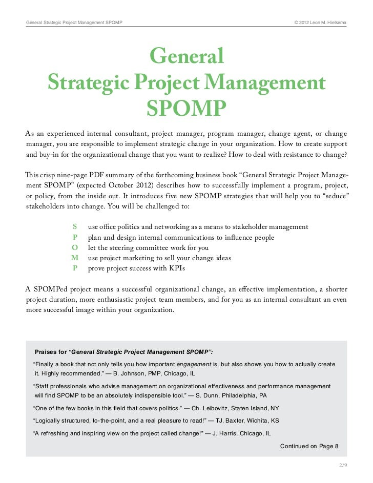 project management implementation strategies Management information system implementation challenges,  that the key issues which the mis implementation project  decided to change their is strategies by.