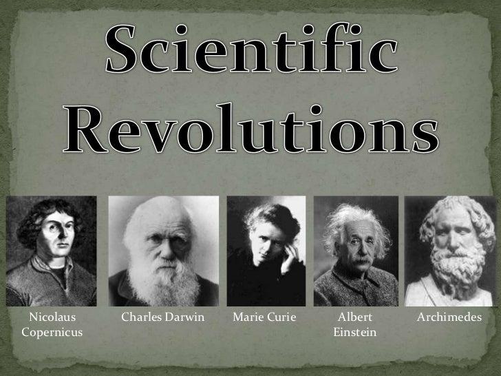Nicolaus    Charles Darwin   Marie Curie    Albert    ArchimedesCopernicus                                  Einstein