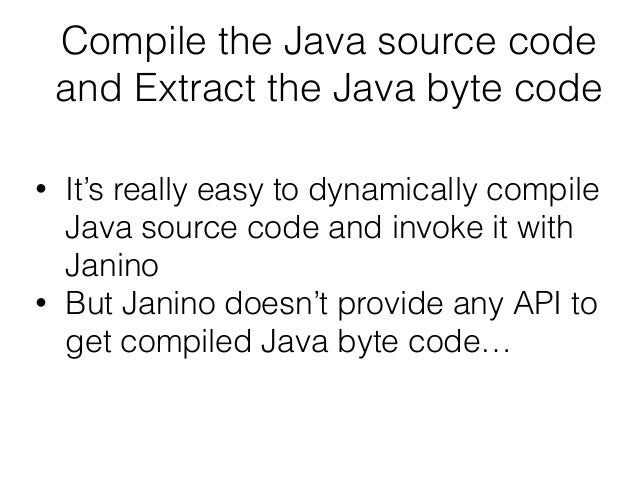 how to open a file in java code
