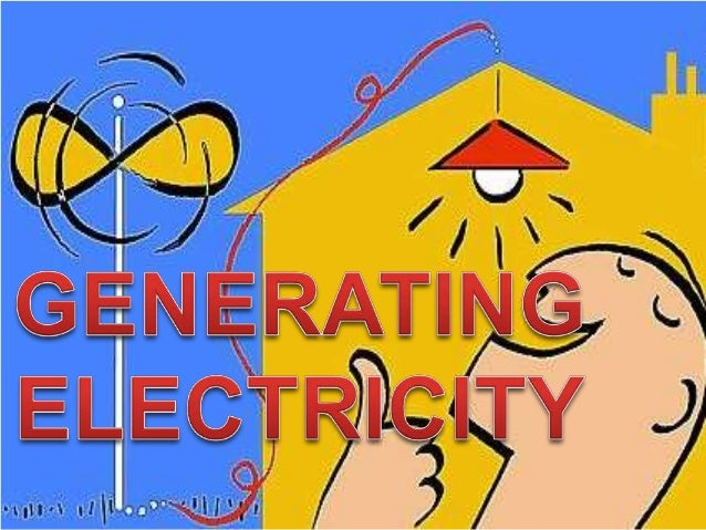 Boiler  Generator  Turbine  FUEL Chemical energy  Heat energy  Kinetic energy  Electrical energy  Grid