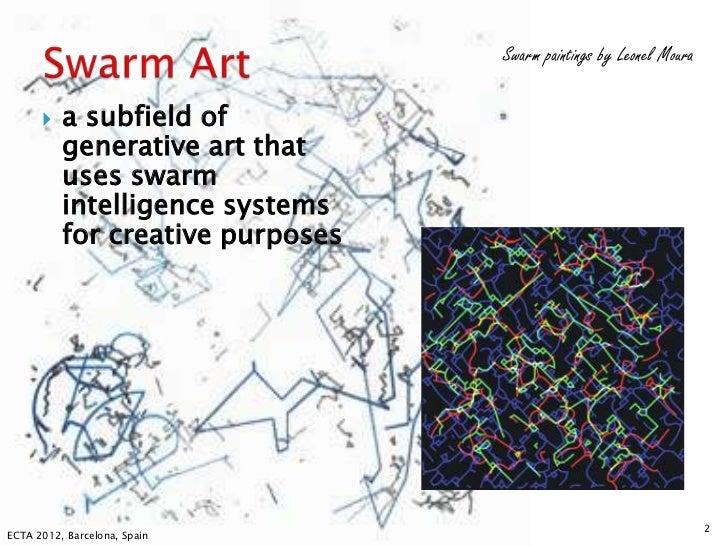 Pherogenic Drawings Slide 2