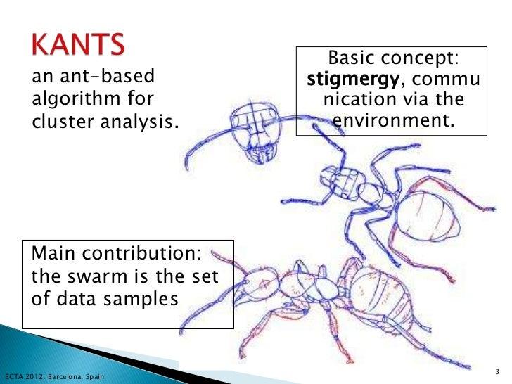 Pherogenic Drawings Slide 3