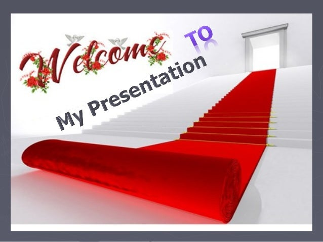 MILTON KUMAR GURIA (3-13-25-076) Presenting With Due Regards to Asst. Professor Nadia Ahmed Department of Management (EMBA...