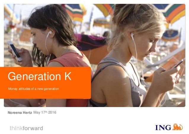 https://image.slidesharecdn.com/generationk-160530081315/95/money-attitudes-of-generation-k-1-638.jpg?cb=1464597454