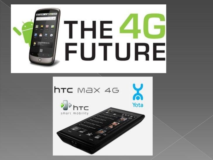 REFERENCESGenerations of Mobile Wireless Technology: A Survey    By Mudit Ratana Bhalla & Anand Vardhan BhallaInternation...