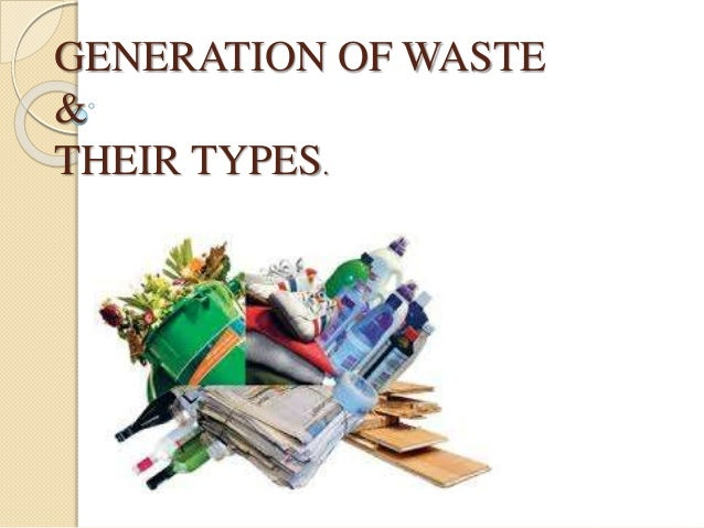 What is Waste Management?