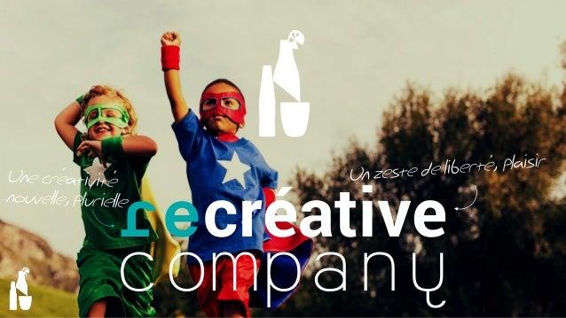 11 recréative company