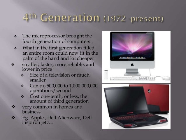 the invention of computer and its The history of computers it is important to understand what it is exactly that lead up to the invention of the computer after all.