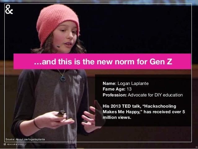 Teens vs moms 3 brittany bardot candee licious lara de santis leona green - 3 3