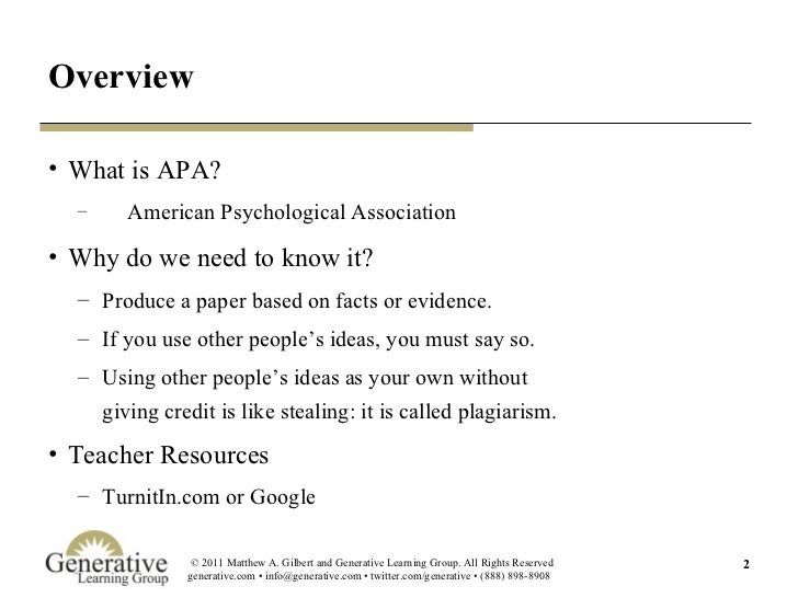 Using Bullet Points In Academic Paper Writing