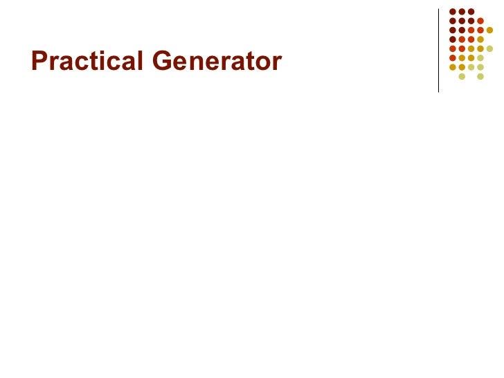 letterhead generator hola klonec co