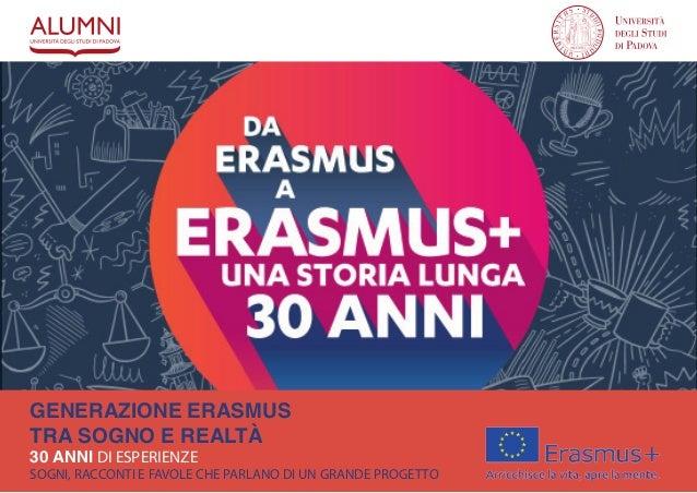 Divano Letto Frau Metamorfosi.Generazione Erasmus E Book