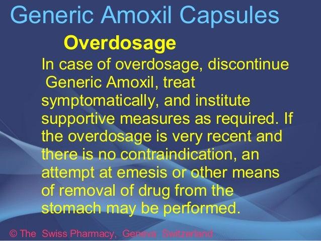Generic Amoxil Pills Order