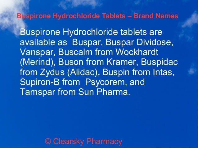 Accredited online viagra pharmacy