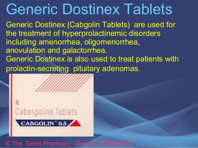order tamoxifen online