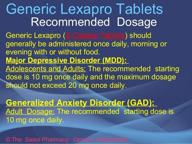 where to get valtrex prescription