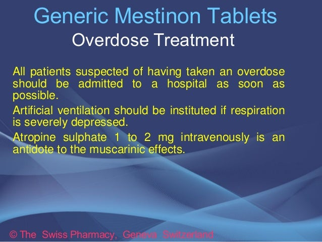 Can i get ivermectin in uk