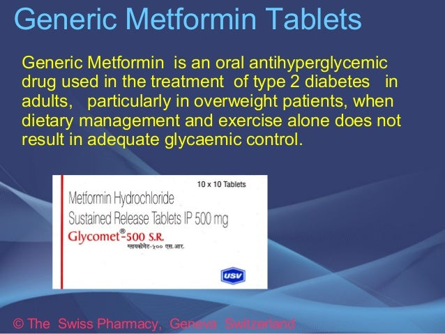role of metformin for treatment of type ii diabetes mellitus The finding of an excess prevalence of chronic liver disease in type 2  and liver disease in diabetes mellitus  ii (e21): beneficial effects of treatment.