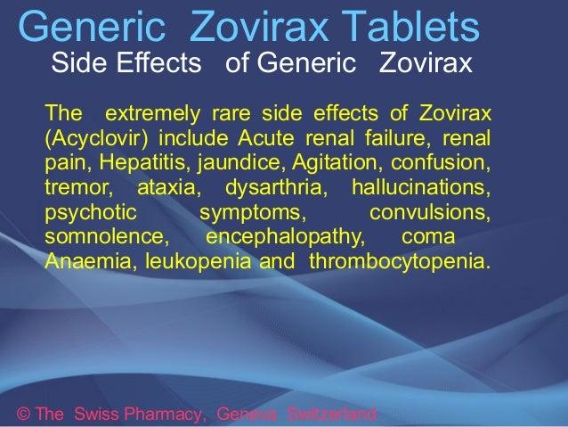 modafinil dosage range