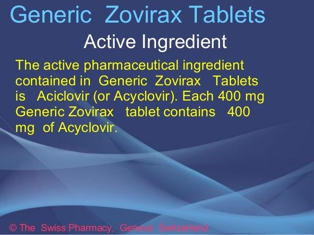 pfizer viagra jelly