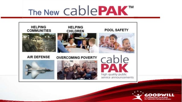  What Is it & Why Do It  Digital Delivery to Hundreds of Cable Outlets  Dedicated Fulfillment Website  Multi-Wave Prom...