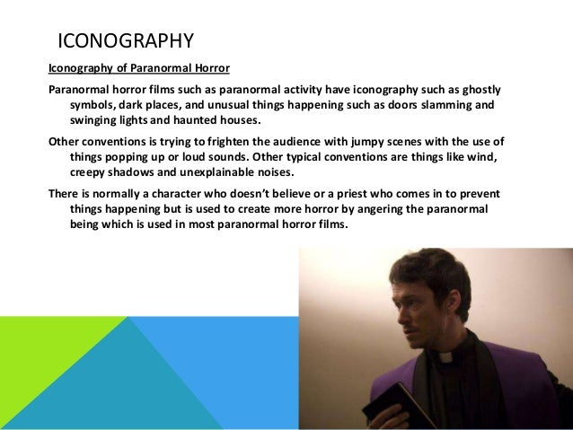 generic conventions of teen movies in the Narrative conventions are elements that are common to narrative text for example, plot, characters, setting, conflict, theme, point of view and symbolism are common to have in a story.