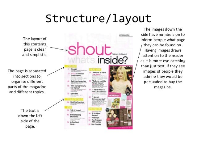 the structure of the magazine magazine Architect magazine: architectural design | architecture online: the premier site for architecture industry news & building resources for architects and architecture industry professionals.