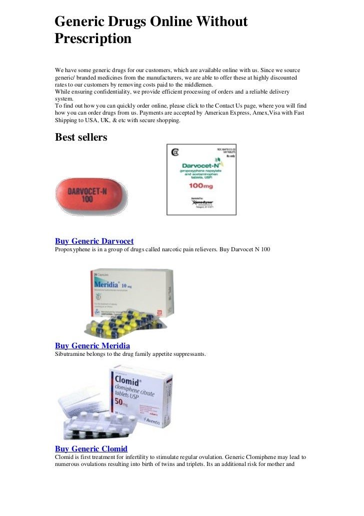Can i buy ivermectin over the counter uk