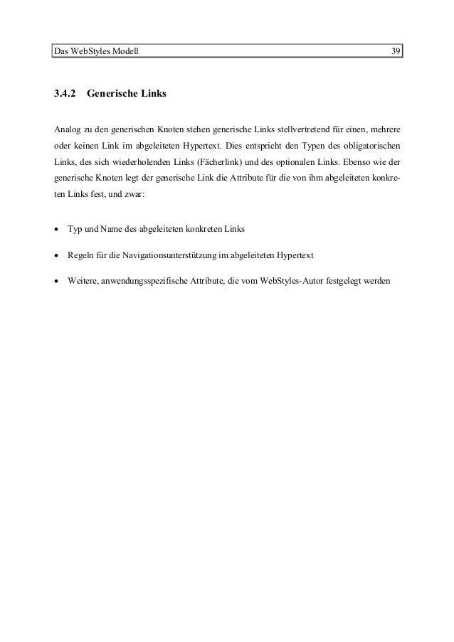 Dorable Generisches Certificate Of Origin Template Composition ...