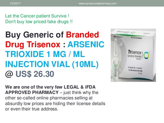 download the world is flat: a brief history of