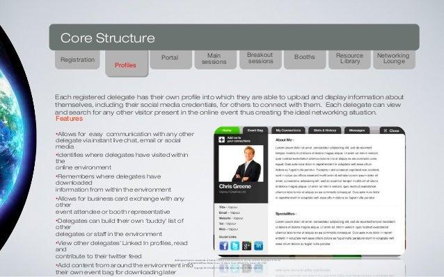 Core Structure                                         Portal                             Main                            ...