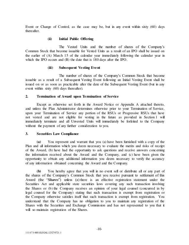 Irb template eliolera medical consent form c95f54d8fd608b7a5b0ca26cefca04b sample of a pronofoot35fo Images