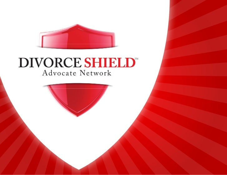 ConnectingFamilies in Need toProfessionals They    Can TrustAmerica's Complete Divorce Support Solution