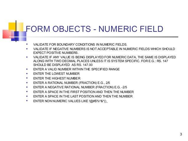 Generictestcasesguidelines 101201033527-phpapp01 Slide 3