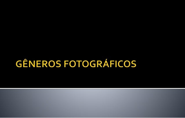  De acordo com a CBO - Classificação Brasileira de Ocupações, a  atividade de fotógrafo é classificada sob o código 2618-...