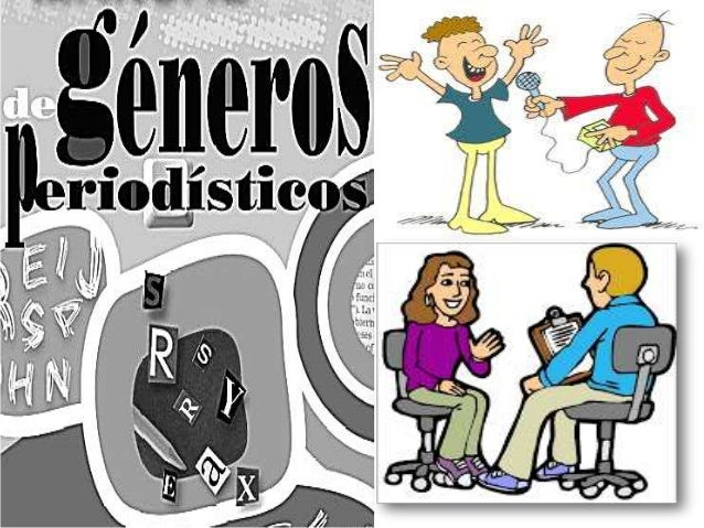 PROXIMIDAD DE LOS HECHOS