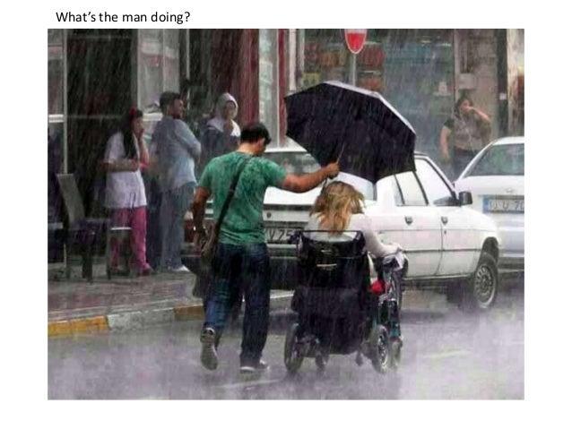 generous person - photo #6