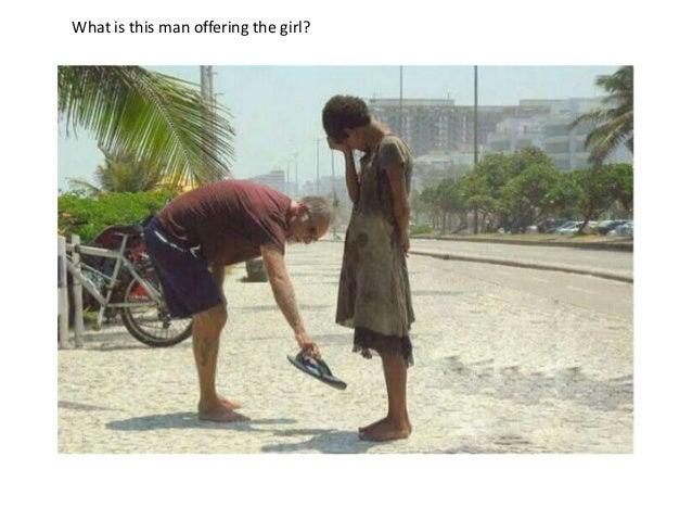 Mega Goals: Generous People