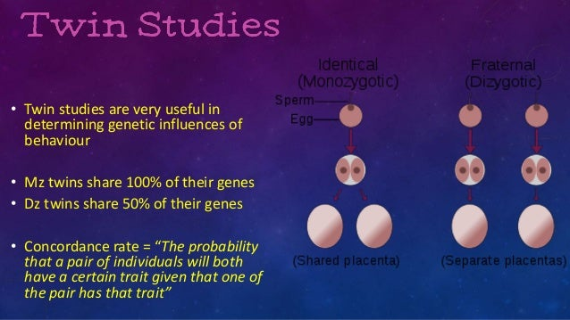 role of genetics in investigating crime The development of new techniques and analytic approaches has clearly changed the study of behavioral genetics and provided tantalizing clues to the role of the genome in a whole host of behaviors and cognitive skills.