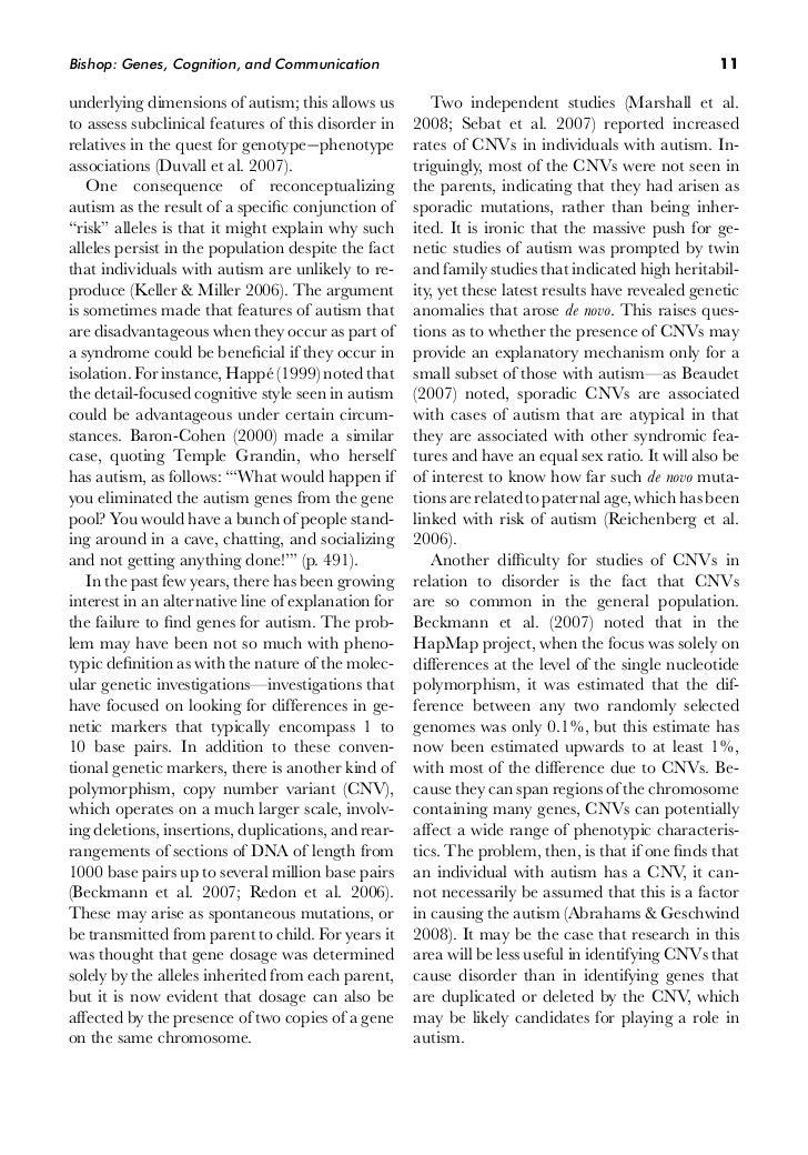 pdf Стрижка Простая