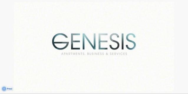 Genesis Apartments, Business & Services - Vendas (21) 3021-0040 - ImobiliariadoRio.com.br
