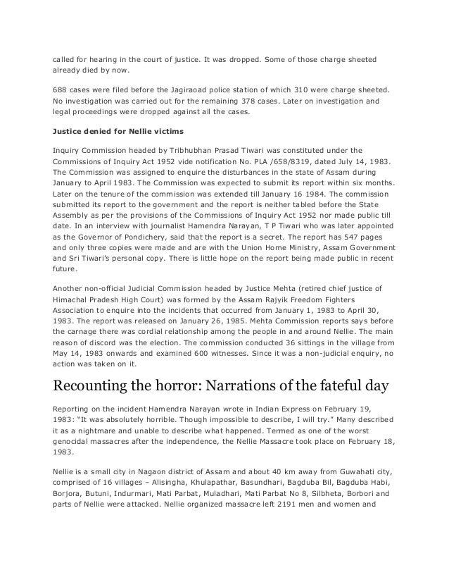Genesis Exodus Essay   Robert England HON     Week   One of the     SlideShare