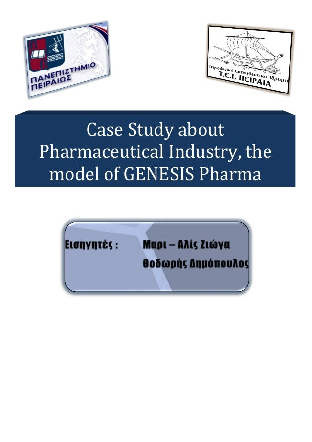 Pharmaceutical Sales Management Drug ... - YouTube