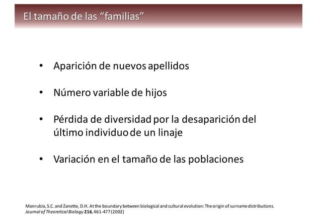 Argentina Estados Unidos Japón Tamaño de la familia Frecuencia Distribución  de  tamaños  (I)