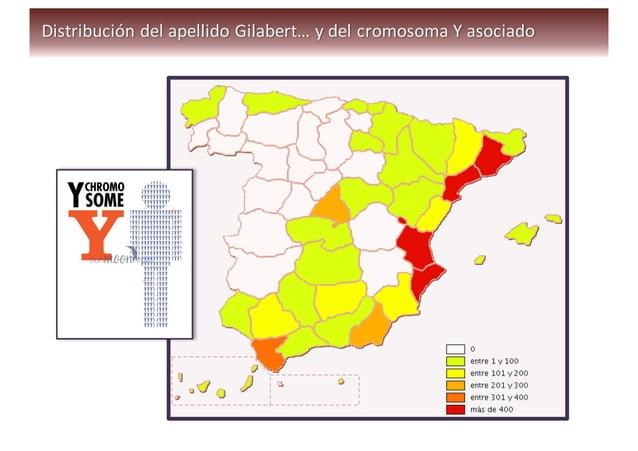 AGRADECIMIENTOS Damián  H.   Zanette Ayuntamiento  de  Alziray  Universitat de   València:  XVIII  Premio...